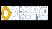 ecomybooking